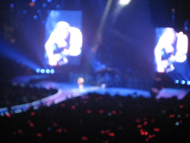 ACDC Concert Verizon center (9).jpg