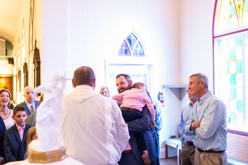Kiefer Nicole Baptism 2019 (36 of 207).jpg