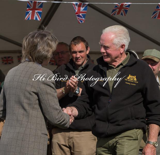 Bob & Duchess 2.jpg