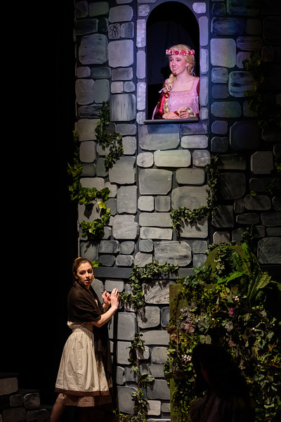 2018-03 Into the Woods Performance 1250.jpg