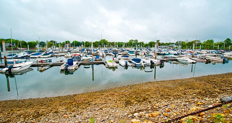 boats_0045.jpg