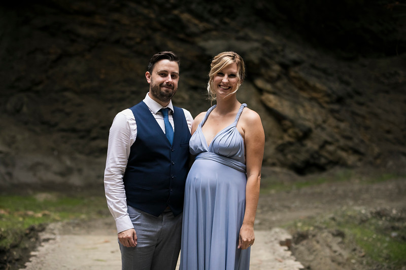 salmon-arm-wedding-photographer-highres-3331.jpg