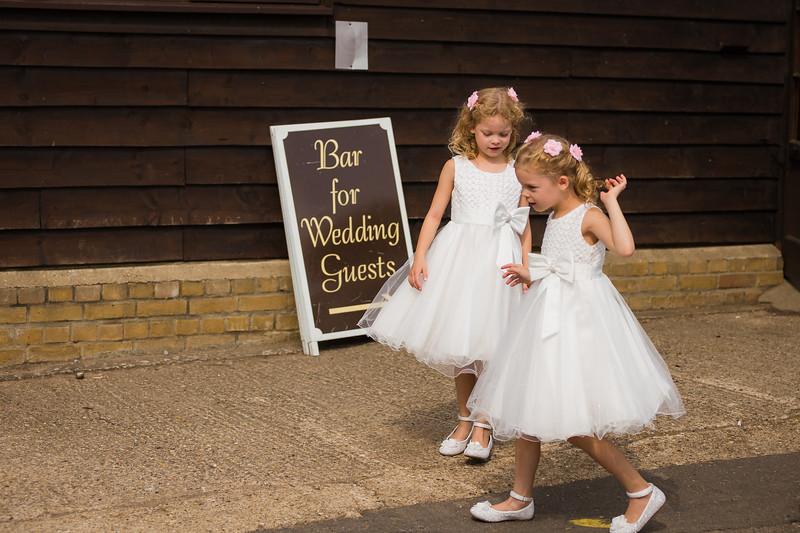 bensavellphotography_wedding_photos_scully_three_lakes (101 of 354).jpg