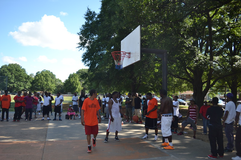 083 Orange Mound Tournament.jpg