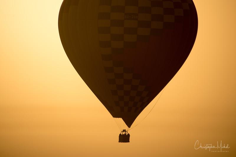 balloon_20130226_3654.jpg