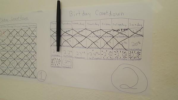 09-29 Elliot's Birthday