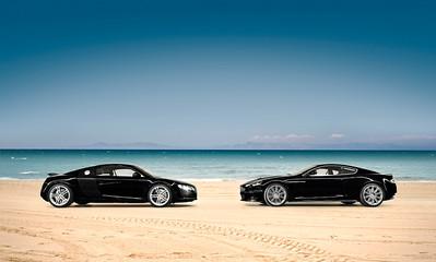 612190-luxury-sportscar-rental