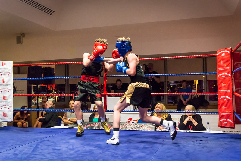 -Boxing Event March 5 2016Boxing Event March 5 2016-17660766.jpg