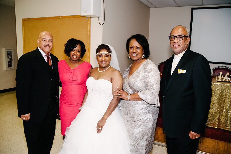 20190502_Ross_Wedding-982.JPG