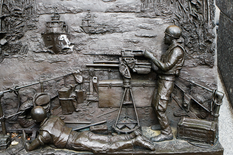 2017 April Day 1 Navy Memorial (9 of 71).jpg