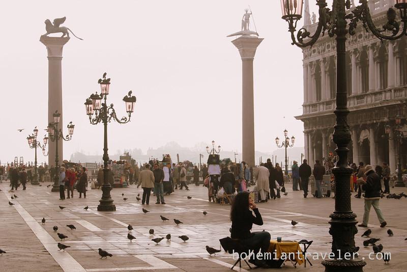 Venice Italy (2).jpg