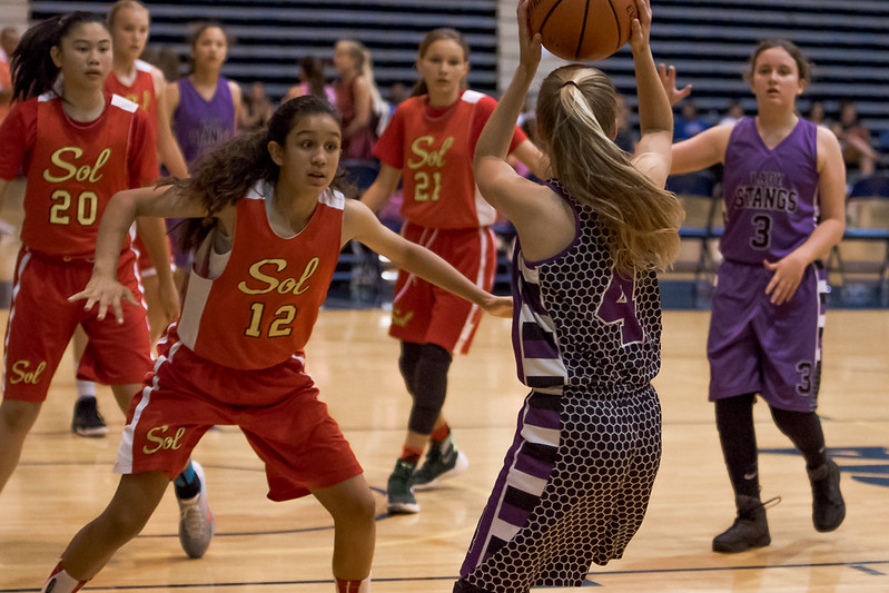 Basketball Tournament (176 of 232).jpg