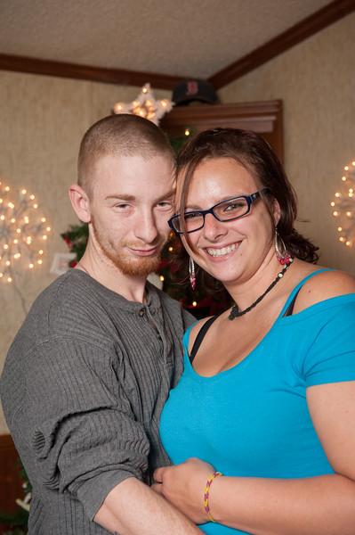 Christmas2014-204.jpg