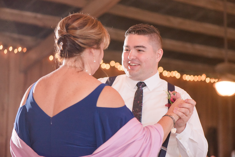 OBerry-Wedding-2019-0876.jpg