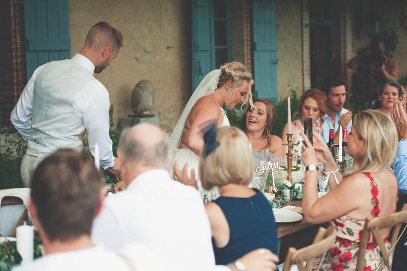 Awardweddings.fr_Amanda & Jack's French Wedding_0691.jpg