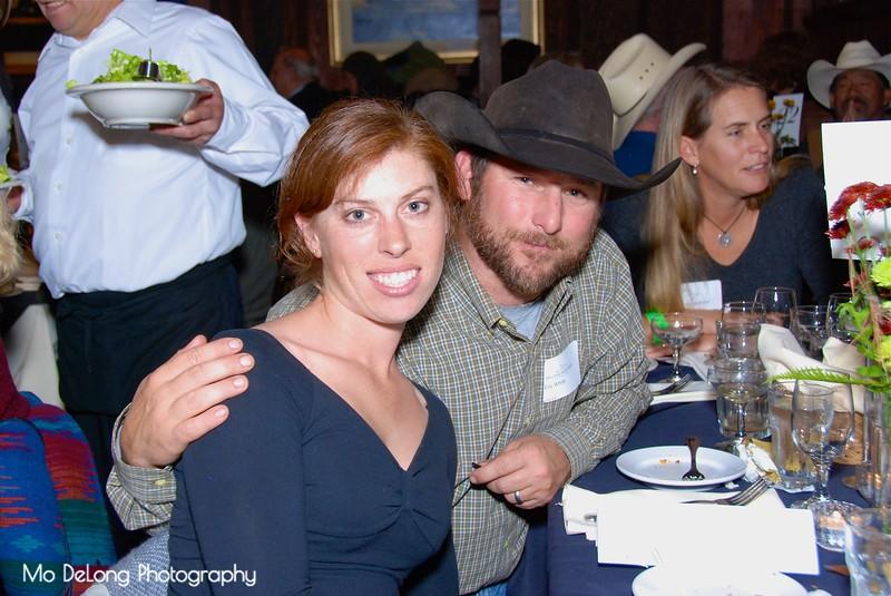 Amanda and Eric White.jpg