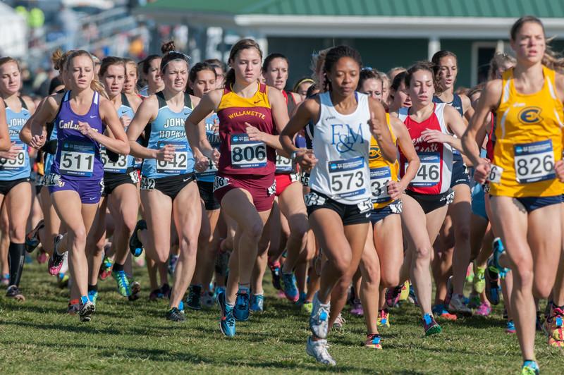 20121117 - XC - NCAA - 17190.jpg