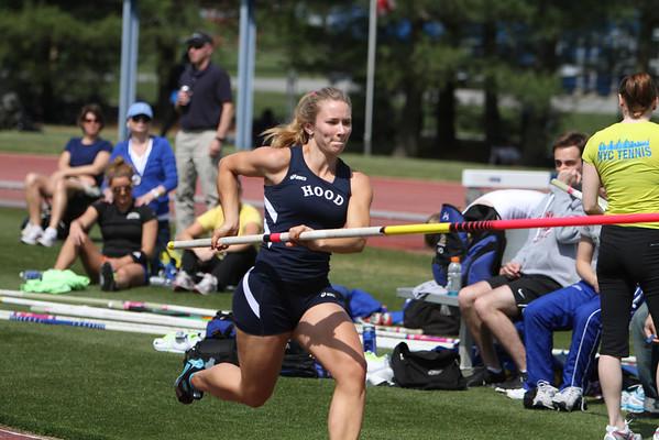 4-14-2012 track-field