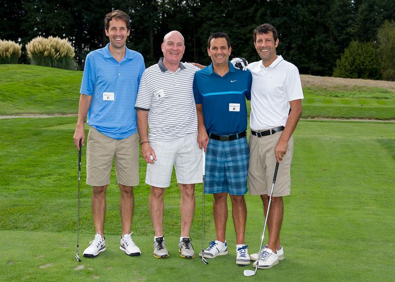 2015 Golf Classic-5615-300 DPI.JPG