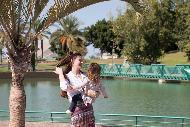 Israel-7682.jpg