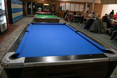 Mason Bowling 012821
