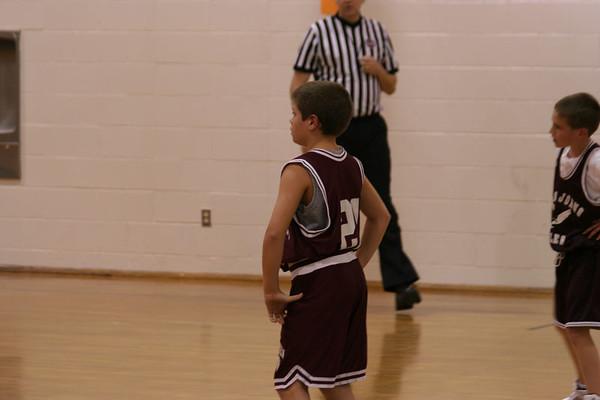 SJ Basketball