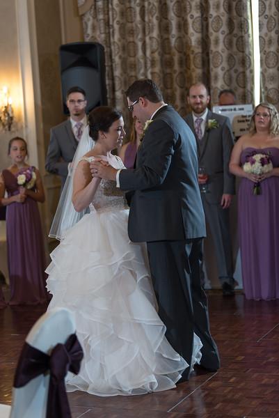 Cass and Jared Wedding Day-365.jpg