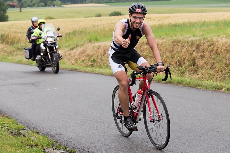Challenge-Geraardsbergen-Rene-499.jpg
