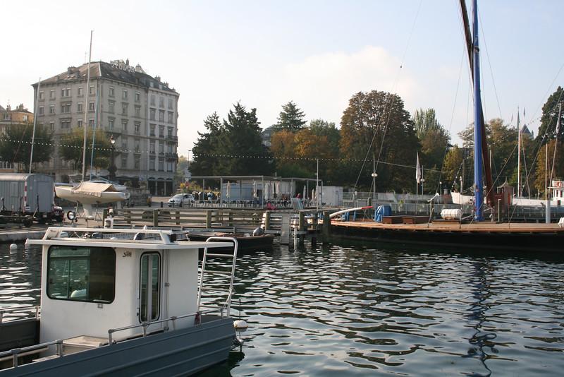 Geneva Oct  006.JPG