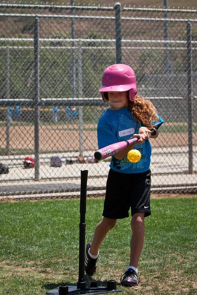 110628_CBC_BaseballCamp_4268.jpg