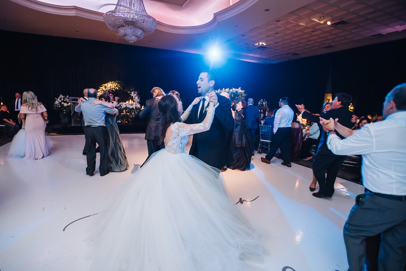 2018-10-20 Megan & Joshua Wedding-1235.jpg