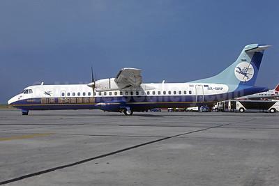 Air Greece