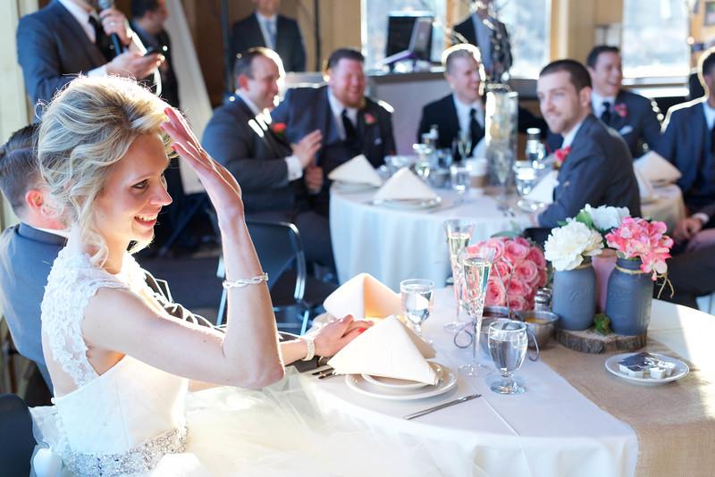 Le Cape Weddings - Meghan and Brandon_-467.jpg