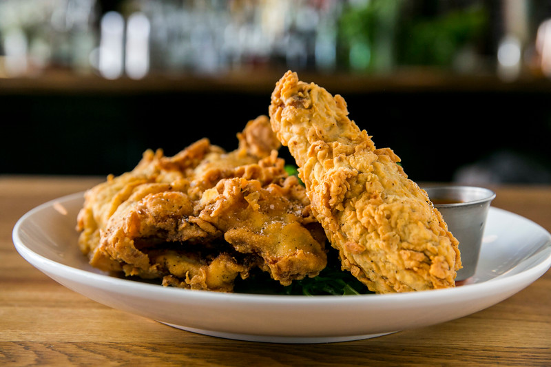 SuziPratt_Percys_Fried Chicken_003.jpg