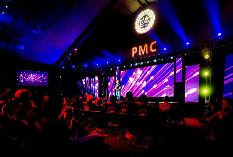 022_PMC_Highlights_2019.jpg