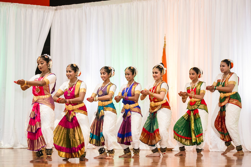 Indian National Day 2020 (Gala Dinner)-261.jpg