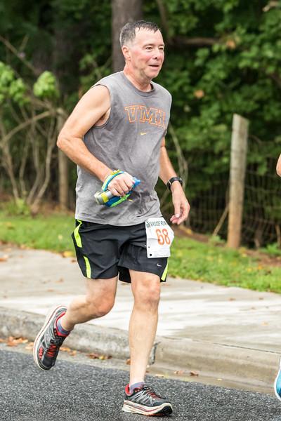 2017 Lynchburg Half Marathon 187.jpg