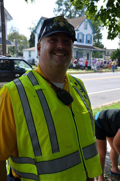 2012 Septemberfest Parade391.jpg