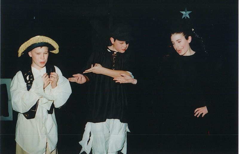 Fall2002-BabesInToyland-20.jpeg