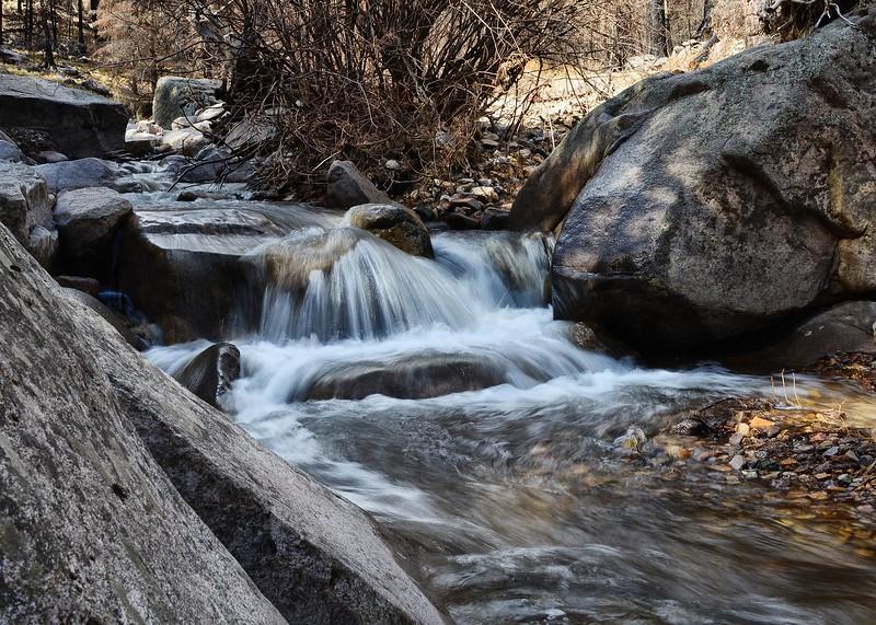 NEA_0630-7x5-Waterfall.jpg