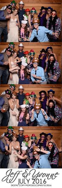 20160731_MoPoSo_Wedding_Photobooth_JeffYvonne-136.jpg