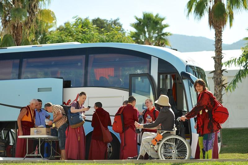 2012-10-18_Spain_FallFestival_K-Samatha 023.jpg