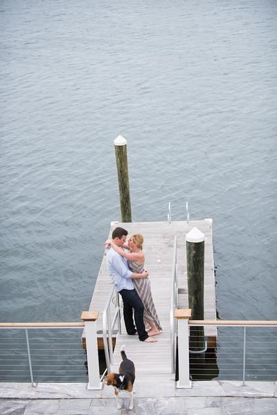 EngagementPhotos-54.jpg