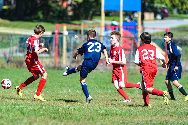 2016-10-15_ASCS-Soccer_v_StEdmond@RockfordParkDE_03.jpg