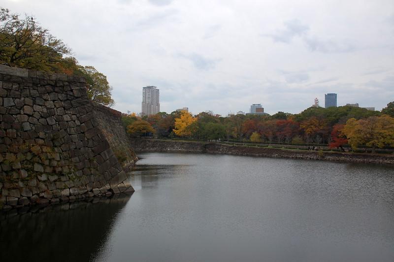 13-Japan09_2939.JPG
