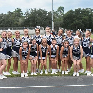 IMS CHEER 2018( SHRUNK for easy upload and Download)