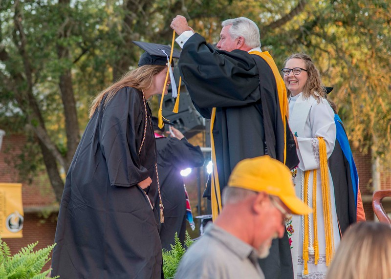 Brooke TLU Graduation 051218 31.jpg
