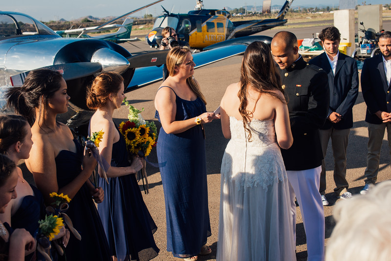Kevin and Hunter Wedding Photography-7484679.jpg