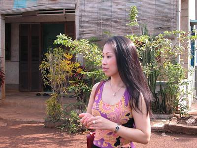 2002-05-19 Suoi Nho