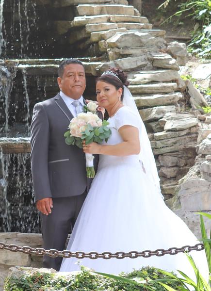 A&F_wedding-340.jpg